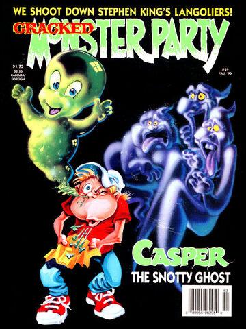 File:Monster Party 29.jpg