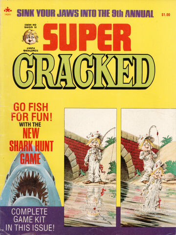 File:Super Cracked 9.jpg