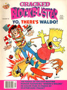 Blockbuster 6