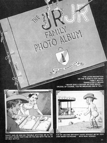 File:The JR Family Photo Album.jpg