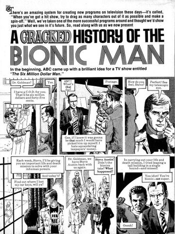 File:A Cracked History of the Bionic Man.jpg