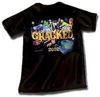 T-Shirt 2002