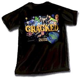 File:T-Shirt 2002.jpg
