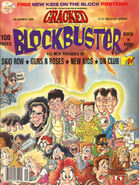 Blockbuster 4
