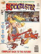 Blockbuster 5