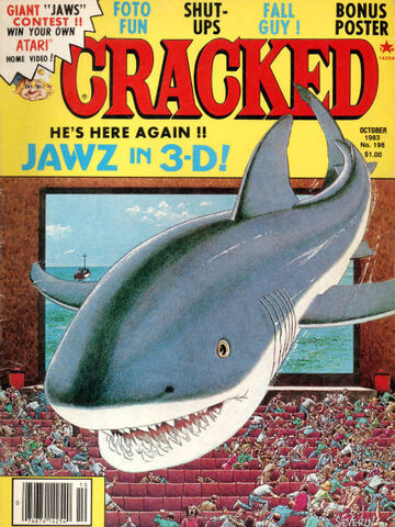 File:Cracked No 198.jpg