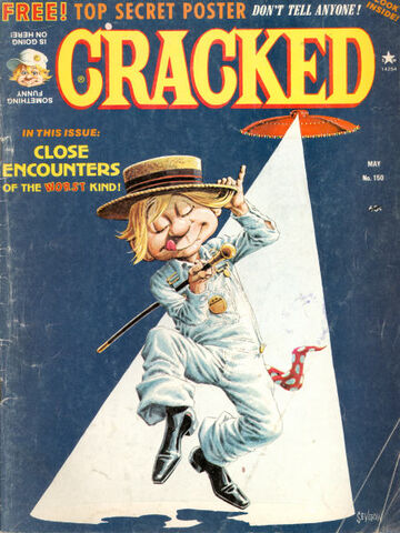 File:Cracked No 150.jpg