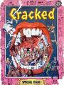 Thumbnail for version as of 14:45, November 5, 2010