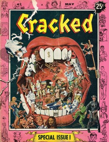File:Cracked No 2.jpg