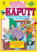 Total Kaputt 15