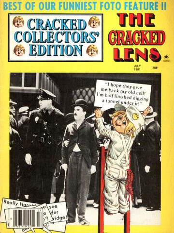 File:Collectors Edition 42.jpg