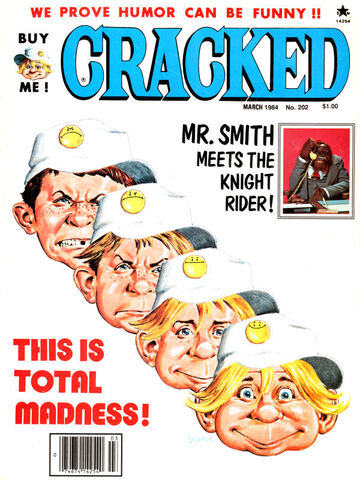 File:Cracked No 202.jpg