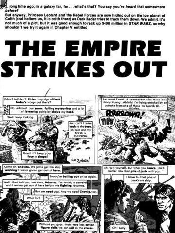 File:The Empire Strikes Out.jpg