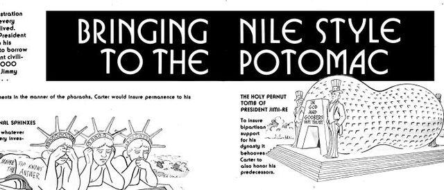 File:Bringing Nile Style to the Potomac.jpg