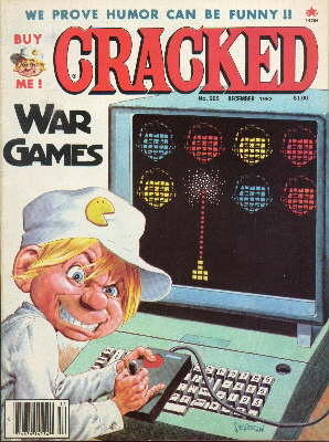 File:Cracked No 200.jpg
