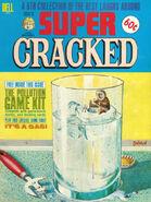 Super Cracked 6