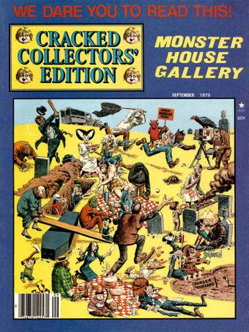 File:Collectors Edition 31.jpg