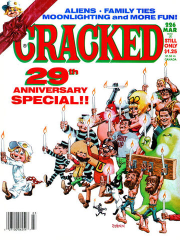 File:Cracked No 226.jpg