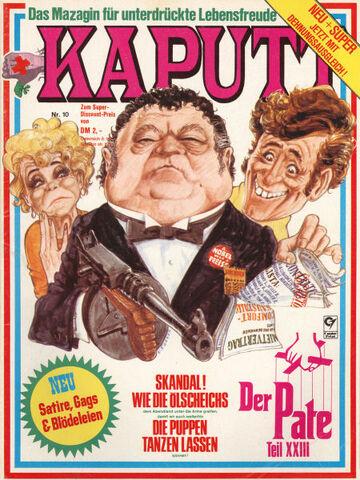File:Kaputt Nr 10.jpg