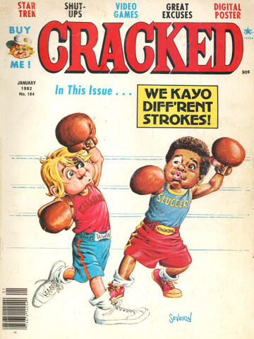 File:Cracked No 184.jpg