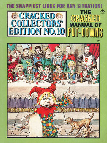 File:Collectors Edition 10.jpg