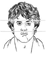 Face-Rocky