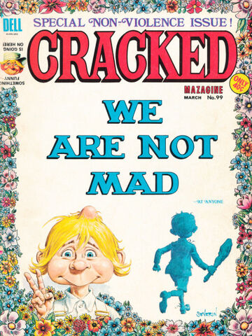 File:Cracked No 99.jpg