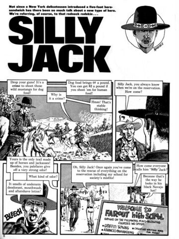 File:Silly Jack.jpg
