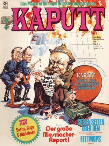 File:Kaputt Nr 9.jpg