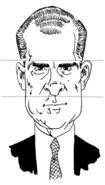 Face-Nixon