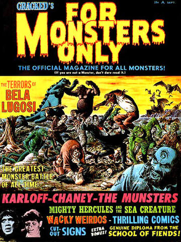 File:For Monsters Only 2.jpg