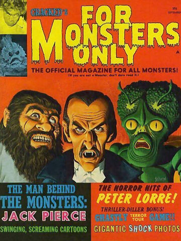 File:For Monsters Only 5.jpg