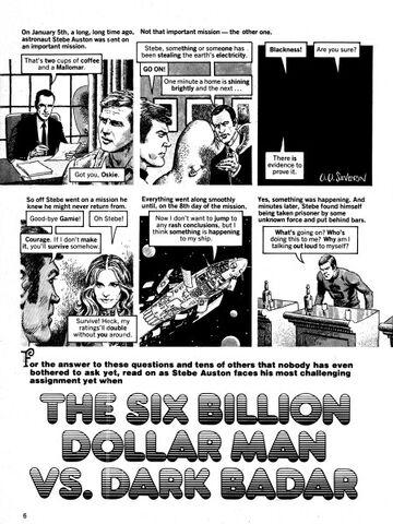 File:The Six Billion Dollar Man vs Dark Badar.jpg