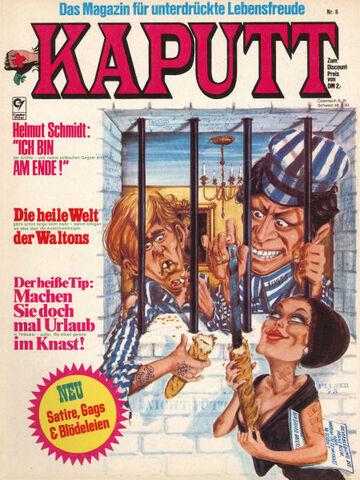File:Kaputt Nr 6.jpg