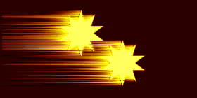 File:FlagZaphnath.png