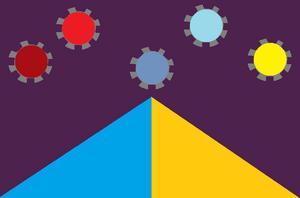 Sarkenflag