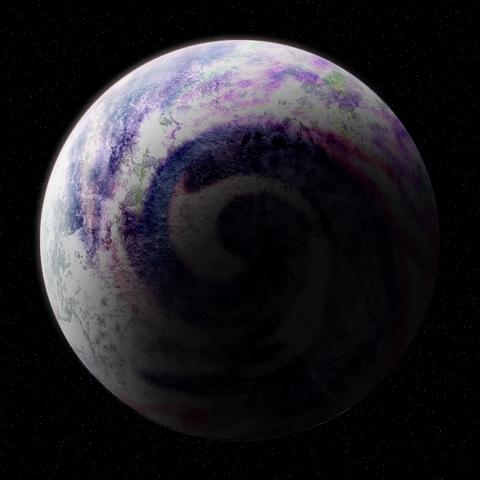 File:PlanetNiidaStAnne.png