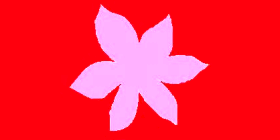 File:Saffron.png