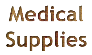 File:Medical.png