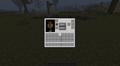 Thumbnail for version as of 22:50, September 1, 2014