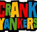 Crank Yankers Wiki