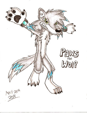 File:Paws the Wolf.jpeg