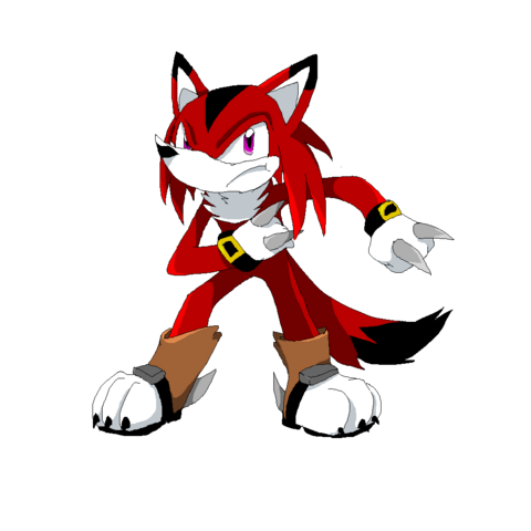 File:Reddhart the Red Wolf ^ ^.png