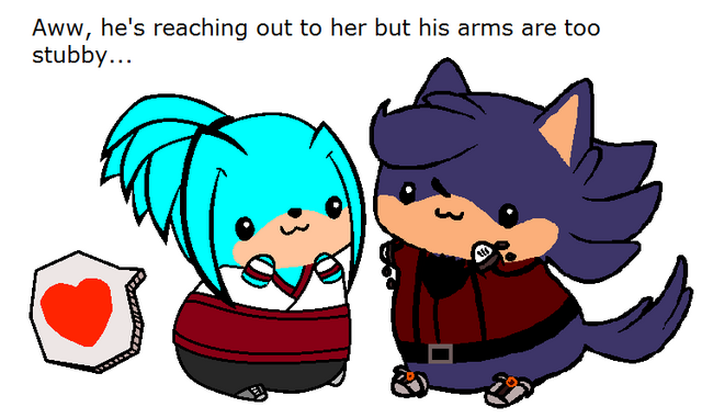 File:Adorkable Fail Hug.png