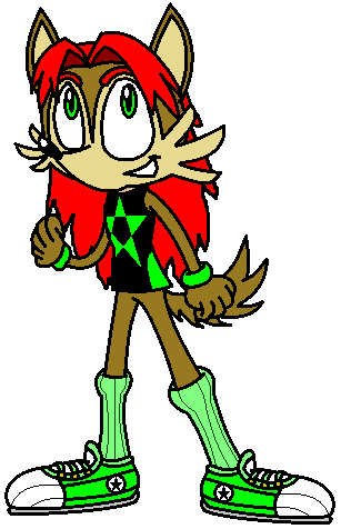 File:Jaki the Coyote.png