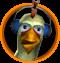 ChickIcon-CTTR