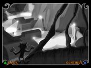 COTT Concept Art episode 10-5