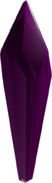 Crash Bandicoot The Wrath of Cortex Power Crystal
