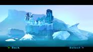 Ice Pack 4
