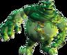 Crash Bandicoot Mind over Mutant Sludge
